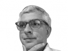 Roberto Garbuglio