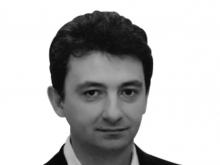 Manuel Mari