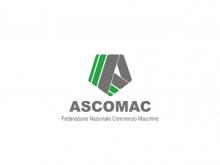 Ascomac