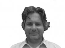 Luca Corradi