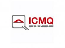 ICMQ India