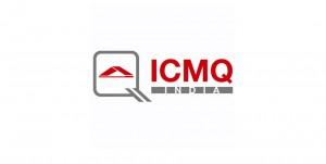 icmq-india-logo