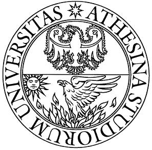make-it-sustainable-universita-di-trento