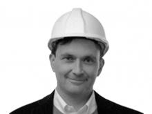 Massimo Cassinari