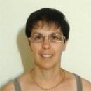 Elena Benzoni