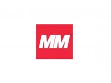 MM S.p.A.