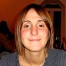 Enrica Roncalli
