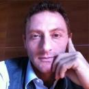 Daniele Torsello