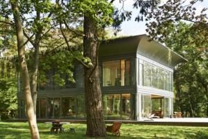 case-sostenibili10