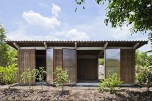 case-sostenibili2