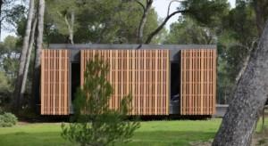 case-sostenibili5