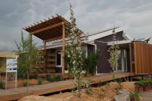 case-sostenibili9