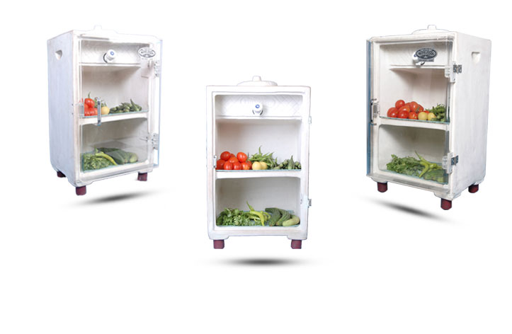 mitti-cool-frigorifero-sostenibile-03
