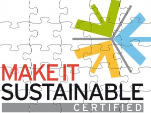 Make It Sustainable-puzzle