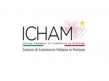 Icham