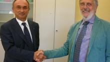 Tutelare l'italianità e la sostenibilità dei prodotti