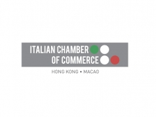 Italian Chamber of Commerce in Hong Kong & Macao