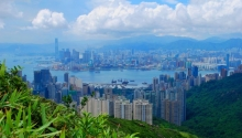 La Chamber of Commerce in Hong Kong & Macao entra nella community